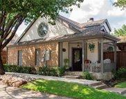 18175 Whispering Gables Lane, Dallas image