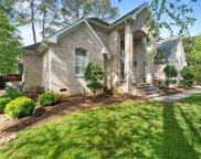533 Croatan Road, Northeast Virginia Beach image