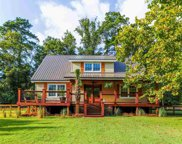 2450 Tharpe Rd., Little River image