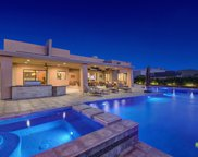 107 VAIL DUNES Court, Rancho Mirage image