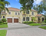 506 S Royal Palm Way, Tampa image