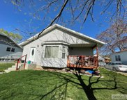 360 Warren Avenue, Pocatello image