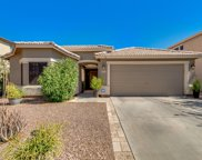 45726 W Long Way, Maricopa image