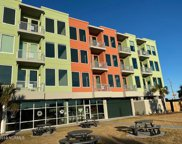 102 Cape Fear Boulevard Unit #301, Carolina Beach image