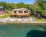 6550 W Richard Drive, Weeki Wachee image