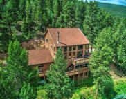 10499 Sunlight Lane, Conifer image