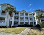 565 River Oak Dr. Unit 10F, Myrtle Beach image
