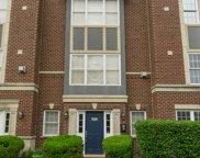 315 Burlington Road Unit #B, Riverside image
