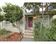 2581  Marty Way, Sacramento image