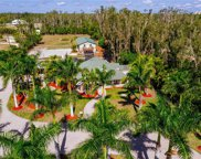 15840 S Pebble LN, Fort Myers image