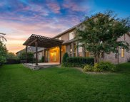 613 Picasso, Colleyville image