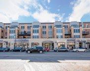 1060 Grand Avenue Unit #404, Saint Paul image