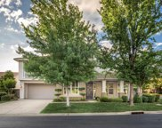 1689  Grey Owl Circle, Roseville image