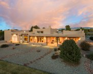 12 BLUEBERRY Lane, Los Lunas image