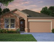 13911 Swallow Hill Drive, Lithia image