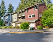 776 N 161st Place Unit 36, Shoreline image