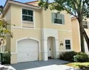 3910 Tree Tops Rd, Cooper City image