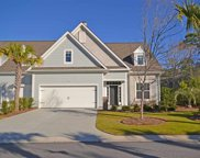 47 Golf Club Circle Unit 11, Pawleys Island image