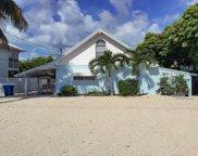 227 Anne Bonny Drive, Key Largo image