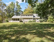 160 Barlow Mountain  Road, Ridgefield image