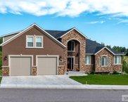 1600 Surprise Valley Road, Pocatello image