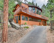 31408 Kings Valley, Conifer image