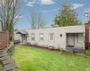 2158 6th Ave N, Seattle image