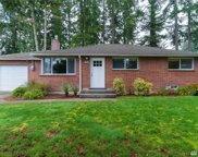 715 NE 204th St, Shoreline image