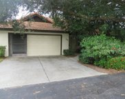 260 Laurel Hollow Drive Unit 29, Nokomis image