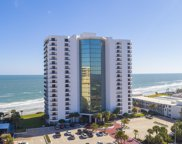 2425 S Atlantic Avenue Unit 8070, Daytona Beach Shores image