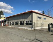 8701 Evergreen Way Unit #B, Everett image