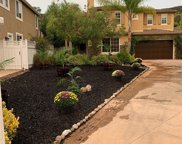 10159 Pinecastle Street, Scripps Ranch image