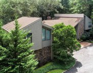 55 Rodeo Dr, Syosset image