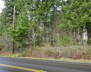 22000 SE 240th St, Maple Valley image
