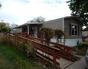 30 Colony Drive, Fredericktown image