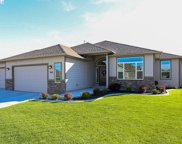 3943 S Lincoln, Kennewick image