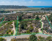 1,2,3,4 Villa Del Mar Estates Unit #1-4, Carmel Valley image