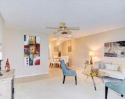 1231 Queen Anne Drive Unit C, Palm Harbor image