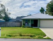 2616 Redwood Street, Panama City Beach image