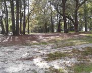 Lot 7 Horseshoe Lake Rd., Calabash image