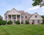 14711 White Lane, Chesterfield image