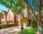 4136 Towne Green Circle, Addison image