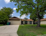 13907 Little Leaf Dr, San Antonio image