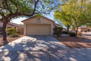 14719 W Calavar Road, Surprise image