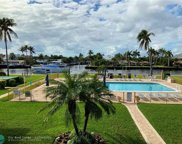 745 SE 19th Ave Unit 224, Deerfield Beach image