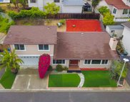 502 Appian Way, Union City image
