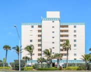 1125 Highway A1a Unit #905, Satellite Beach image