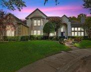 5111 Oak Tree Circle, Dallas image