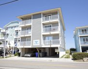 806 Carolina Beach Avenue N Unit #1b, Carolina Beach image