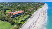 12088 Banyan Road, North Palm Beach image